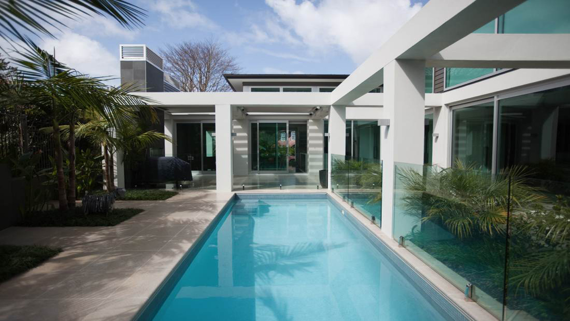 Remuera Hse Three